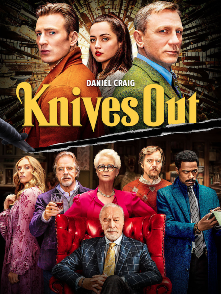 knives-out-amazon-poster