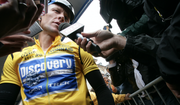 lance-armstrong-documentary-lance-espn