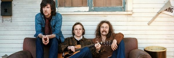 laurel-canyon-david-crosby-stephen-stills-graham-nash-slice