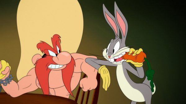 looney-tunes-cartoons-images