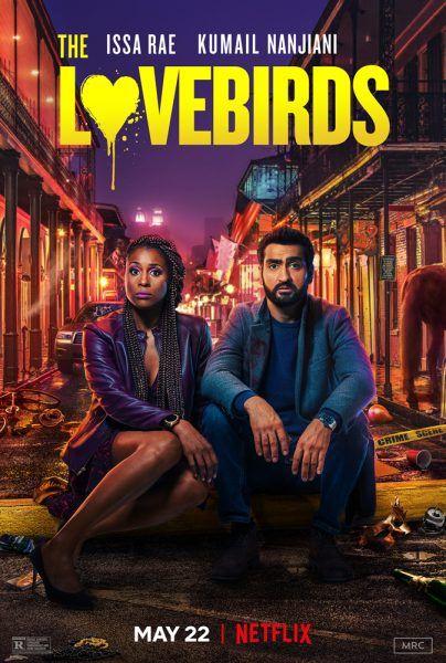 lovebirds-poster-netflix