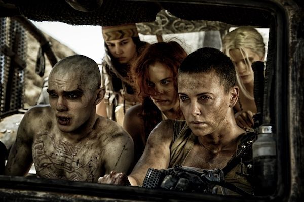 mad-max-fury-road-charlize-theron-nicholas-hoult-riley-keough