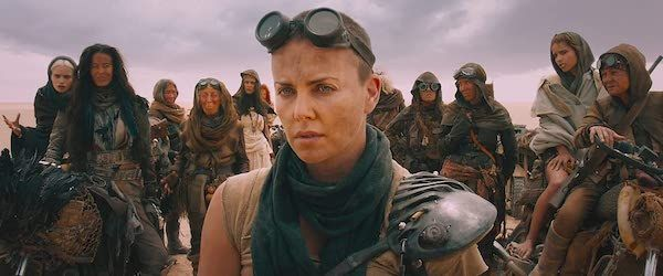 mad-max-fury-road-charlize-theron-women