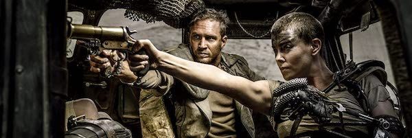 mad-max-fury-road-tom-hardy-charlize-theron-slice