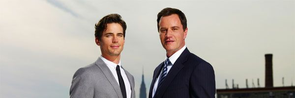 matt-bomer-tim-dekay-white-collar