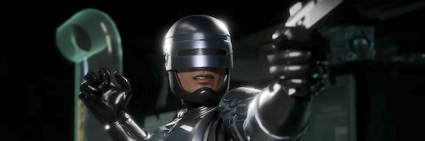 mortal-kombat-11-aftermath-dlc-robocop-slice