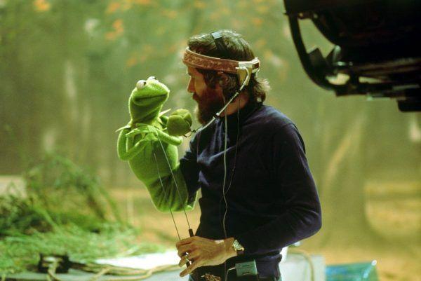 muppet-movie-jim-henson-kermit-puppet