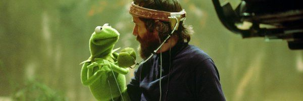 muppet-movie-jim-henson-kermit-the-frog-slice