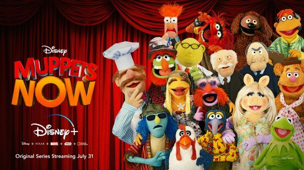 muppets-now-banner