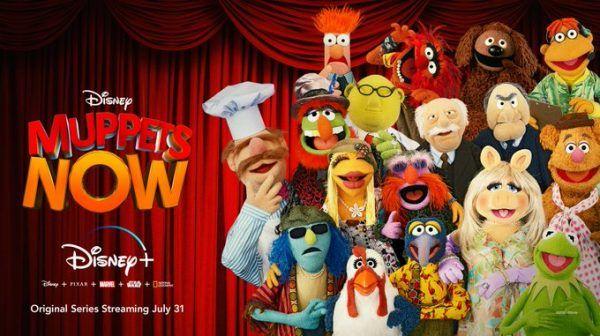 muppets-now-disney-plus