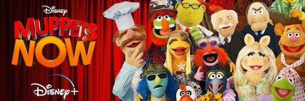 muppets-now-disney-plus-slice