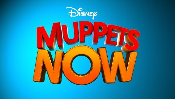 muppets-now-logo