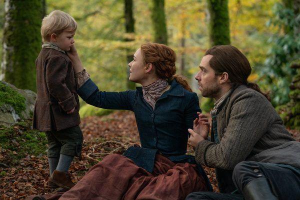 outlander-season-5-episode-12-sophie-skelton-1