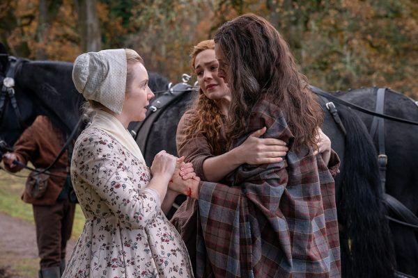 outlander-season-5-episode-12-sophie-skelton-4