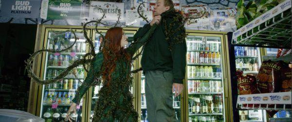 pamela-and-ivy-leah-mckendrick