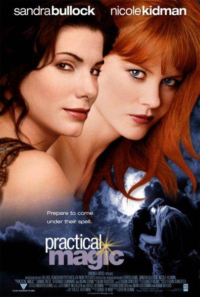 practical-magic-movie-poster