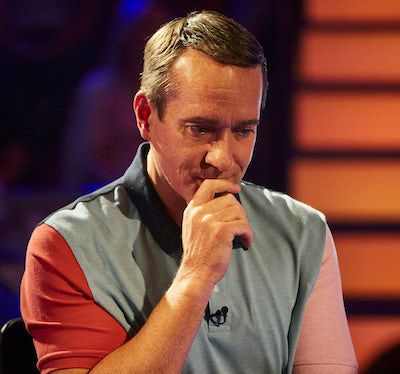 'Quiz' Tackles an Infamous Game Show Scandal, but Never Asks the Right Questions | Review