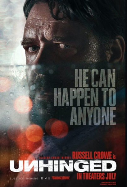 russell-crowe-unhinged-poster-trailer-release-date