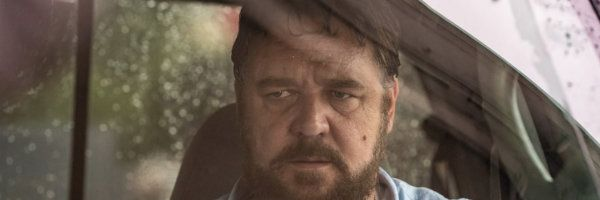 russell-crowe-unhinged-slice