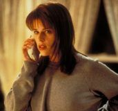 scream-neve-campbell-thumbnail