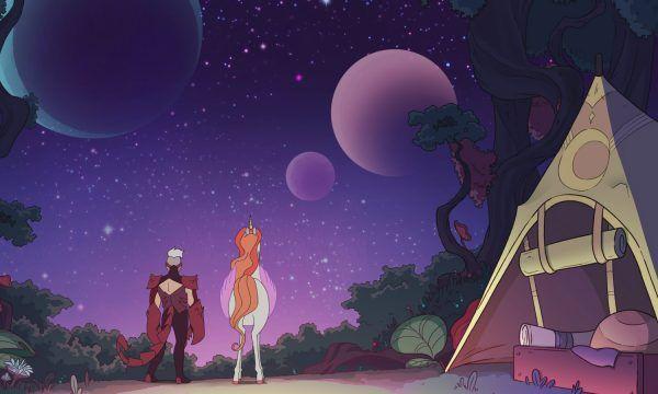 she-ra-and-the-princesses-of-power-season-5-03