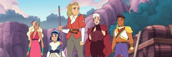 she-ra-season-5-review-slice