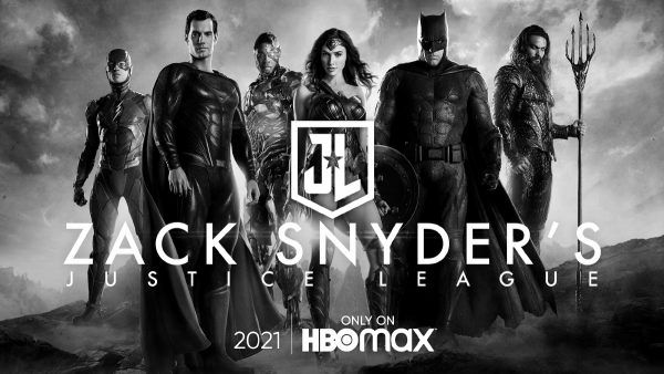 snyder-cut-justice-league-hbo-max