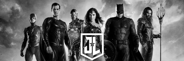 snyder-cut-justice-league-hbo-max-slice