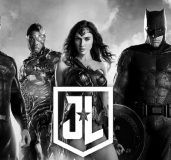 snyder-cut-justice-league-hbo-max-thumbnail
