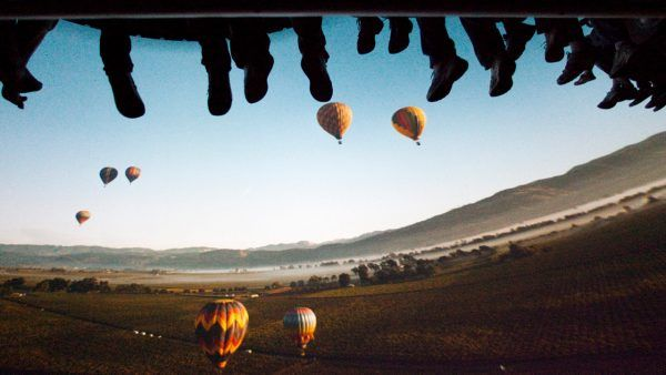 soarin-disney-california-adventure