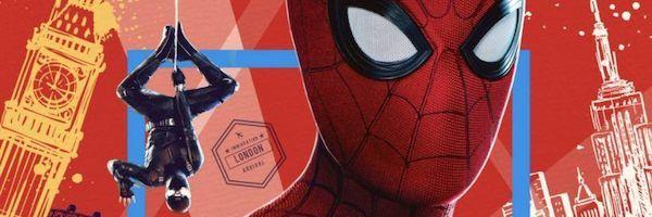 spider-man-sony-imax-slice