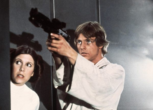 star-wars-carrie-fisher-mark-hamill-social