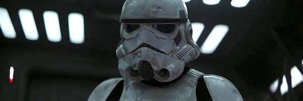 star-wars-force-réveille-stormtrooper-slice