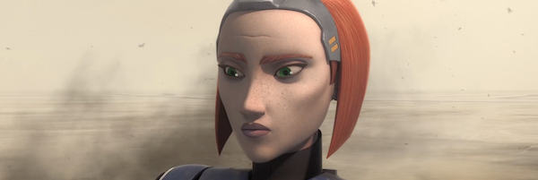 star-wars-rebels-katee-sackhoff-bo-katan-kryze-slice