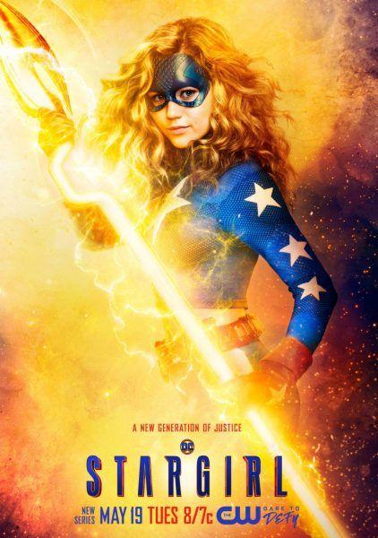 stargirl-poster