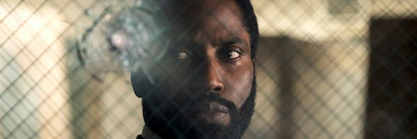 tenet-john-david-washington-bullet-slice