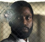 tenet-john-david-washington-bullet-thumbnail