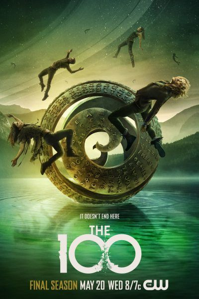 the-100-season-7-poster