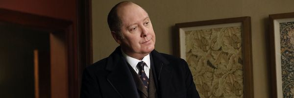 the-blacklist-james-spader-season-7-nbc-slice