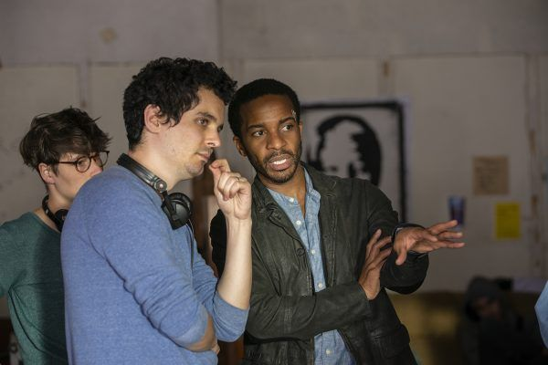 the-eddy-damien-chazelle-andre-holland