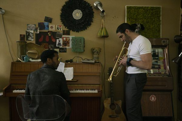 the-eddy-netflix-andre-holland