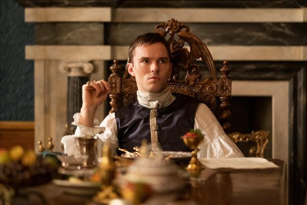the-great-nicholas-hoult