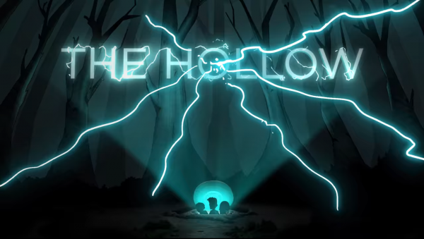 the-hollow-season-2-netflix-images-logo