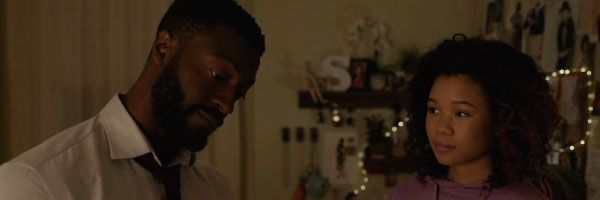 the-invisible-man-deleted-scene-aldis-hodge-storm-reid-slice