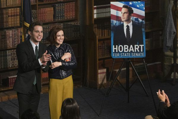 the-politician-season-2-ben-platt-zoey-deutch