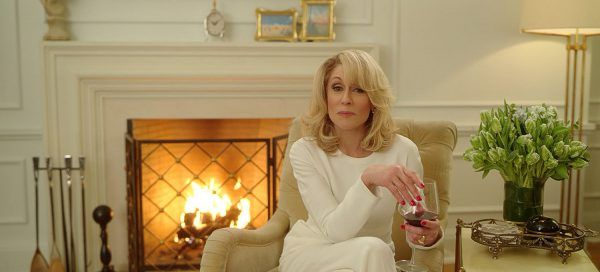 the-politician-season-2-judith-light