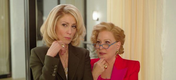 the-politician-season-2-judith-light-bette-midler