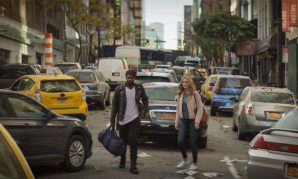 the-stand-cbs-all-access-release-date-jovan-adepo-heather-graham