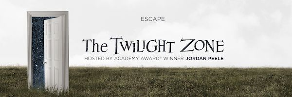 the-twilight-zone-season-2-slice