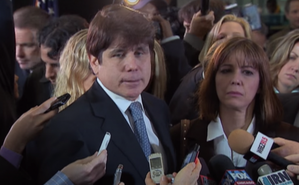 trial-by-media-rod-blagojevich